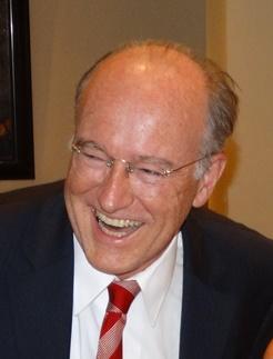 Peter Klesse Vertriebsberatung