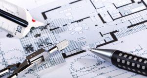 Restrukturierung und Vertriebsumbau
