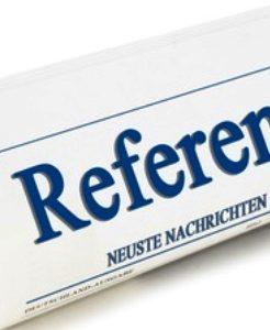 Referenzen zufriedener Best Practice Sales-Kunden
