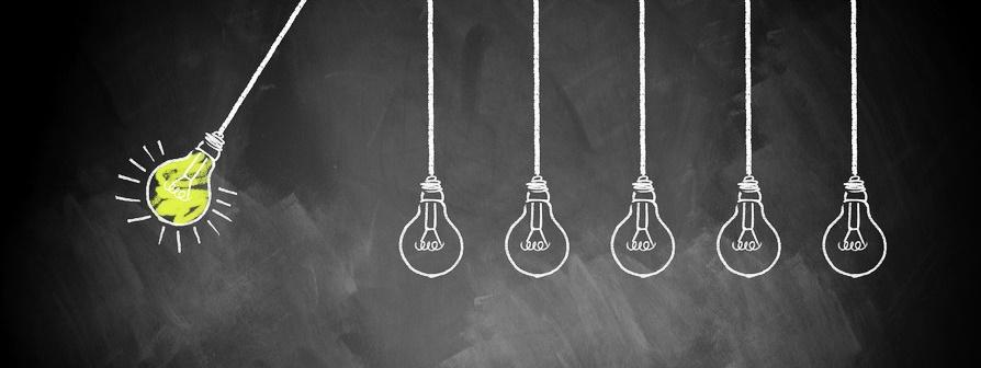 Geschäftsmodelle und Vertriebsstrategie