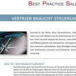 Broschüre Vertriebssteuerung_Okt2018_Link