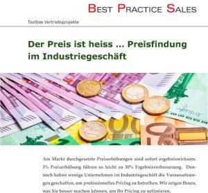 Pricing-Artikel