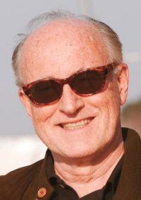 Peter Klesse