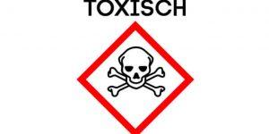 Toxische Mitarbeiter